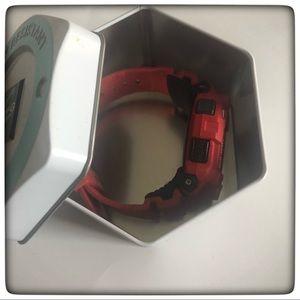 G-Shock Accessories - 🌝Men's G-Shock Limited Edition Watch🌝